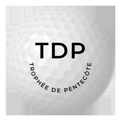 Logo du Trophée de Pentecôte